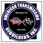 American Transmission Rebuilders, Inc.